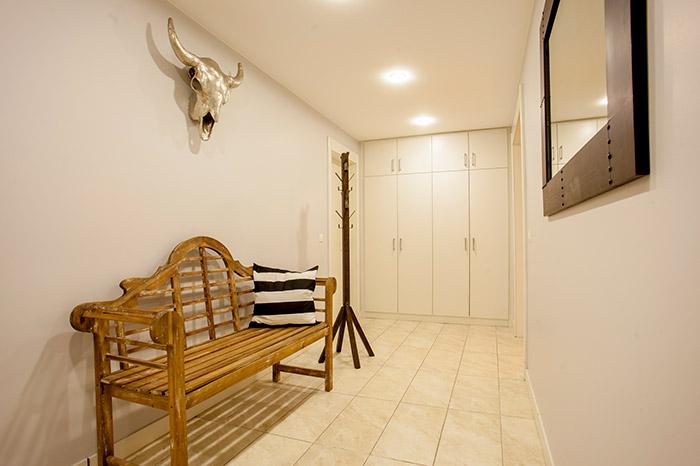 Architecture Interior Home Design